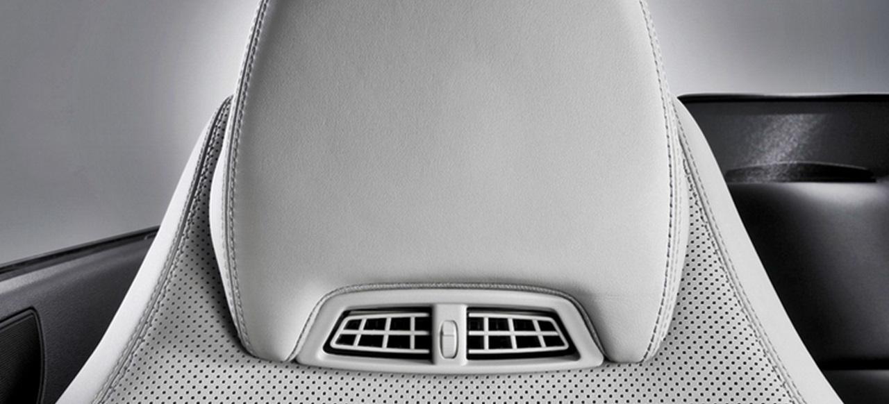 airscarf system der luftschal darf wieder umgelegt werden. Black Bedroom Furniture Sets. Home Design Ideas