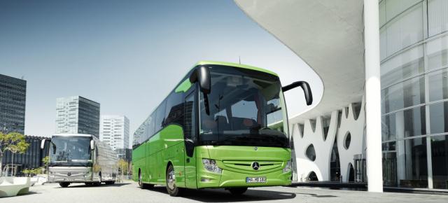 Mercedes Benz Innovation Active Brake Assist 4