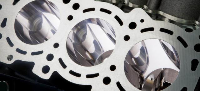 Mercedes Benz Innovation Nanoslide F R Weniger Verbrauch