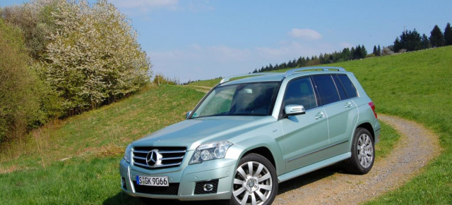Mercedes Slk  Cdi Blueefficiency
