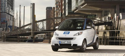 car2go mobilit tsmillion r erfolgsbilanz 1 million mieten und kunden bei car2go news. Black Bedroom Furniture Sets. Home Design Ideas