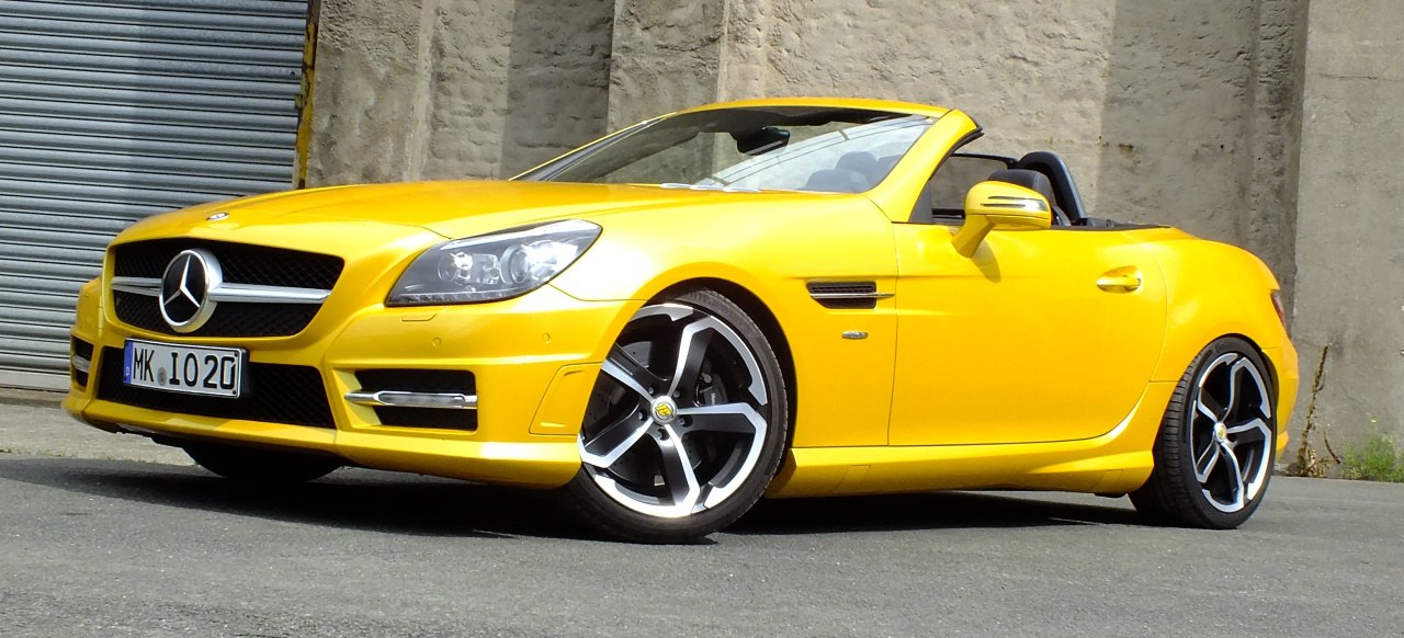 Edition 1 Plus Mit Stern R172 2011 Mercedes Slk 350 Hat Seine Hausaufgaben Gemacht moreover 2010 Mercedes Benz Slk Class Pictures C21944 pi36237442 likewise Exterior 58374663 furthermore Watch in addition 523639 Will C63 Amg Coupe Brake Calipers Our Clk S. on mercedes benz clk 350