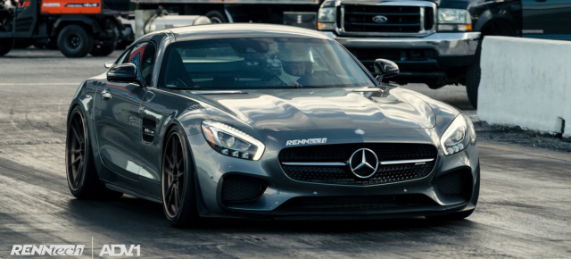 Mercedes Sec For Sale Malaysia