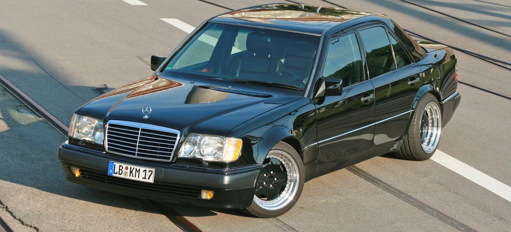 Kleid Shop Mercedes Benz