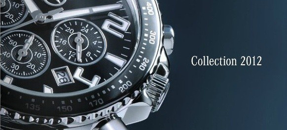 Die neue mercedes benz collection 2012 ist da die for Mercedes benz accessories online