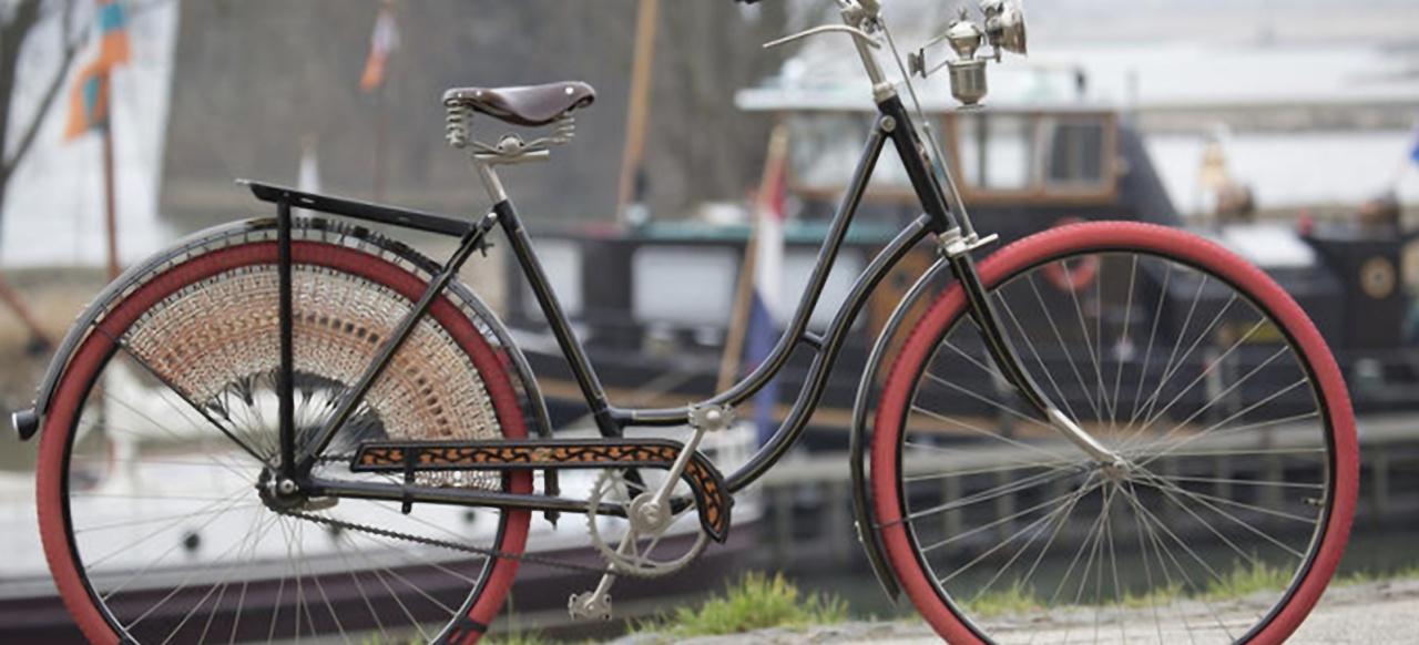 Erfreut Wie El Draht Zu Einem Fahrrad Ideen - Elektrische Schaltplan ...