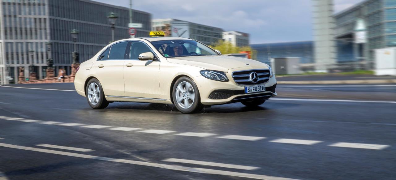 Mercedes Forum Clk W