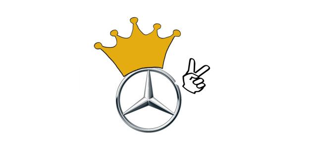 Deutscher Automarkt Neuzulassung Monat Oktober 2018 Neuzulassung