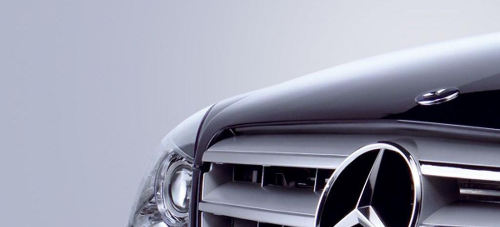 Mercedes Benz Cla >> Mercedes-Benz Service: FleetSite für Flottenkunden ...