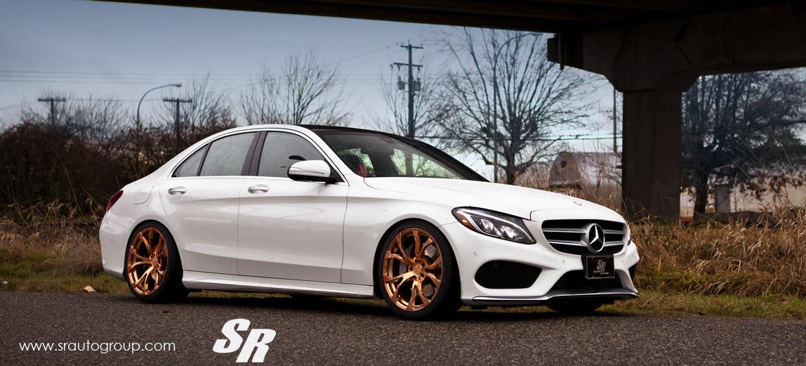 Mercedes cls 300 hybrid for Mercedes benz cl 300 for sale