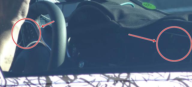 https://www.mercedes-fans.de/thumbs/img/News/98/19/01/p/p_normal/mercedes-benz-erlkoenig-blick-in-die-neue-a-klasse-w177-spy-shot-video-bilder-vom-a-klasse-interieur-mit-neuem-widescreen-11998.jpg