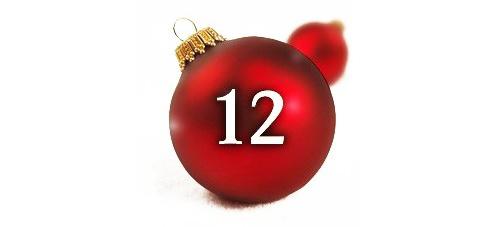 12 Gewinnchancen