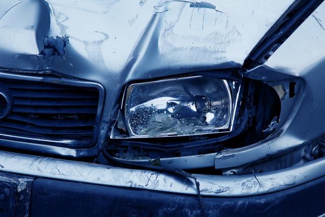Kfz Versicherer 2018 Kundenbefragung Mit Welcher Kfz Versicherung