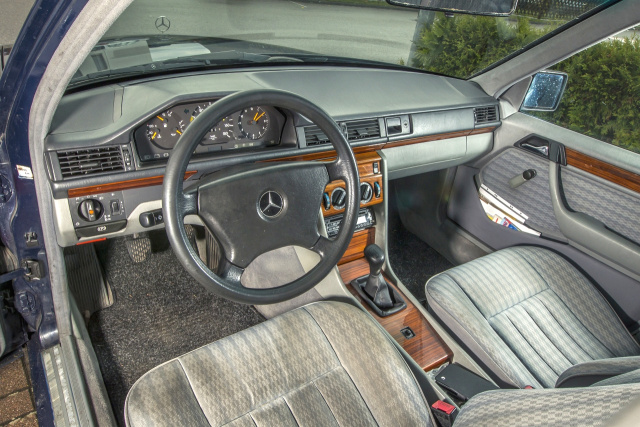 Mitarbeiterangebote daimler de for Daimler mitarbeiter angebote