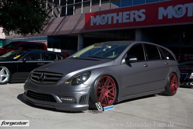 447813 Brabus E Class Coupe Body Kit moreover 142471 Pics Bluetooth Module furthermore Mercedes Benz S500 2007 in addition File Mercedes R 350 CDI 4MATIC Lang  V251  Facelift front 20101017 likewise 2007 Mercedesbenz Cls550 Test Drive And New Car. on mercedes benz e350 2007