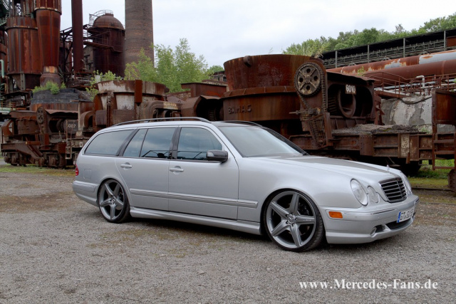 Jantes Mercedes Sl Occasion