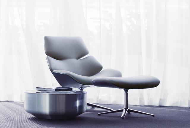 mercedes benz living fraser in singapur sch ner wohnen mit stern exklusive luxus. Black Bedroom Furniture Sets. Home Design Ideas