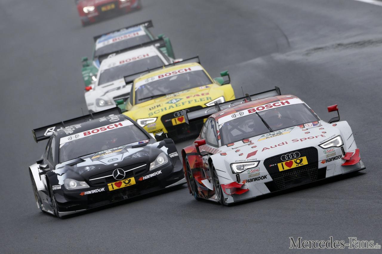 Drs Fenster Formel 1