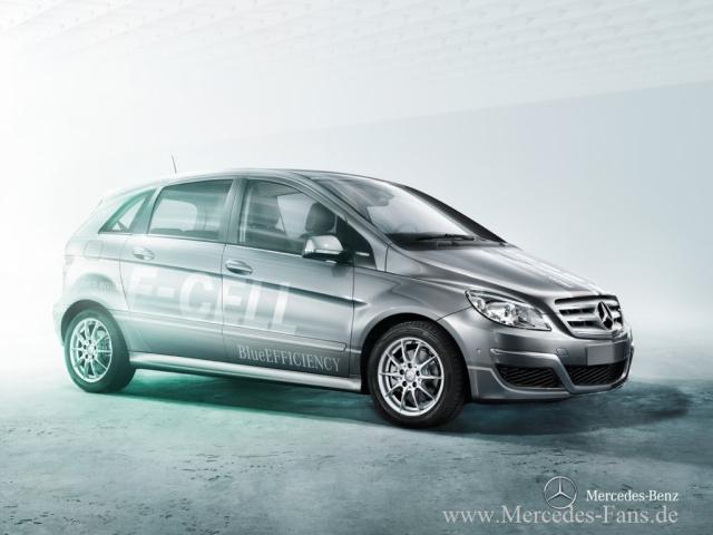 Mercedes 125 Jahre Innovation Jubil Umskampagne Von