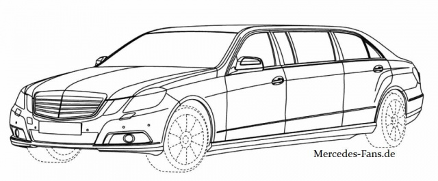 Car Brands Coloring Pages 2 moreover Cartoon additionally 14 likewise Bugatti Veyron additionally Mercedes Lorinser Tuning Elite Auto 1142259. on smart car drawing