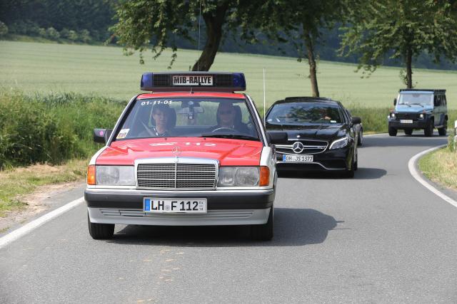 4.mib rallye spielt über 26.000 euro für die laureus stiftung ein
