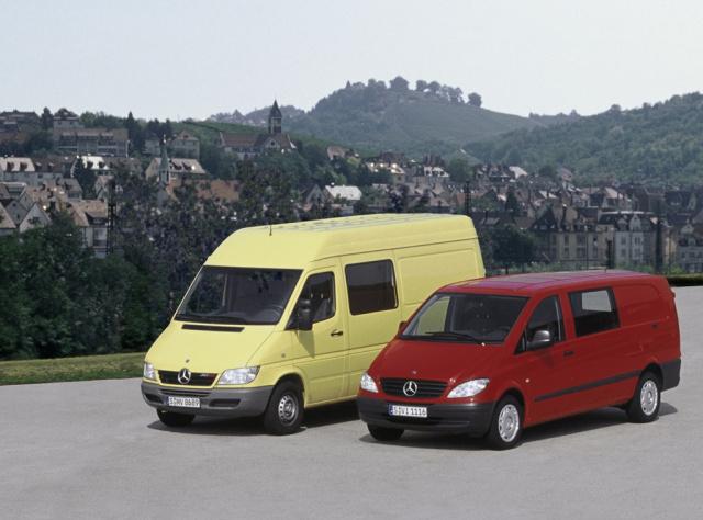 neu: mercedes-benz service vorteilskarte jetzt auch für transporter