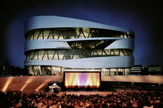 "film ab!"" 5. mercedes-benz open air kino: programm mercedes-benz"
