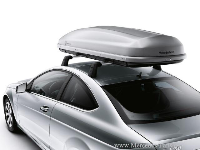 mercedes benz zubeh r fahrradtr ger dachboxen co mit. Black Bedroom Furniture Sets. Home Design Ideas