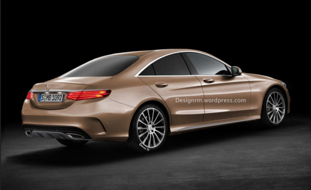 Watch additionally Yeni Seat Ateca Teknik Ozellikleri Ve Fiyati as well 27242 New Owner 2018 Cla 250 Ice Edition besides Spar 60000 Paa Mercedes as well Bmw M4  petition Package Review Does It Fix The M4s Faults. on 2014 mercedes coupe